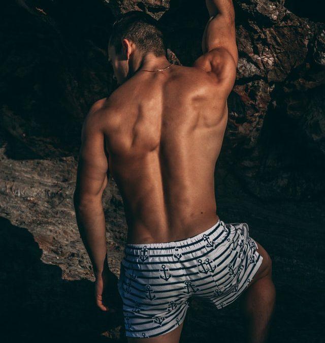 Tips voor online shoppen op heren ondergoed